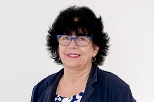 Sylvia Materni Antje Schmidt Immobilien