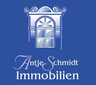 Logo Schmidt Immobilien