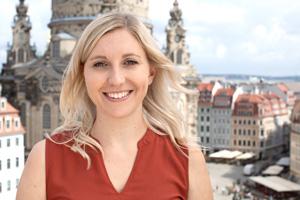 Linda Schmidt Antje Schmidt Immobilien