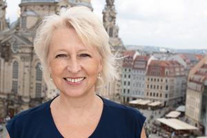 Antje Schmidt Immobilien Dresden
