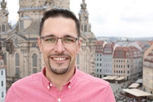 Thomas Uwe Dörschel Antje Schmidt Immobilien