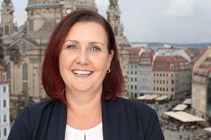 Claudia Humpisch Antje Schmidt Immobilien