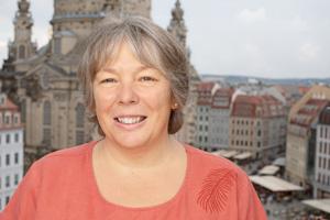Ilona Riemer Antje Schmidt Immobilien